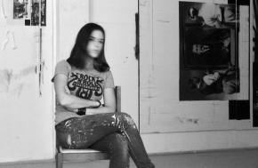 Ana Ciscar